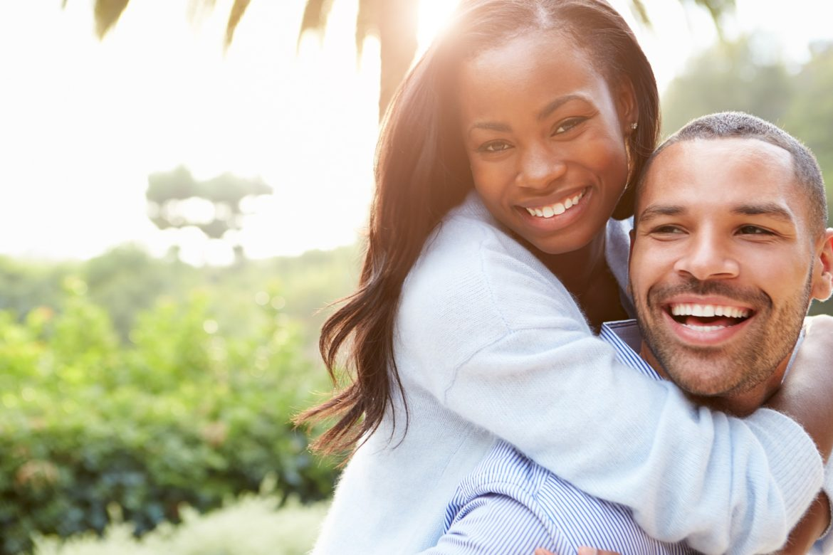 3 Ways to Share Your gratitude for Your Hubby